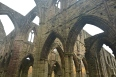 Tintern Abbey 7